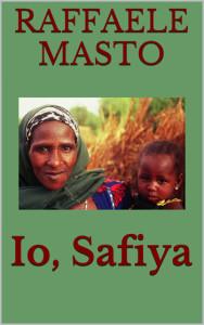 safiya masto