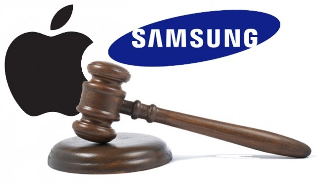 samsung apple brevetti e multa