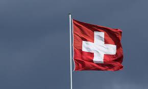svizzera-giocatori