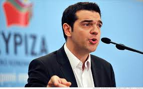 leder si syriza