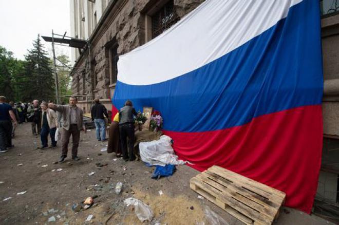ucraina odessa