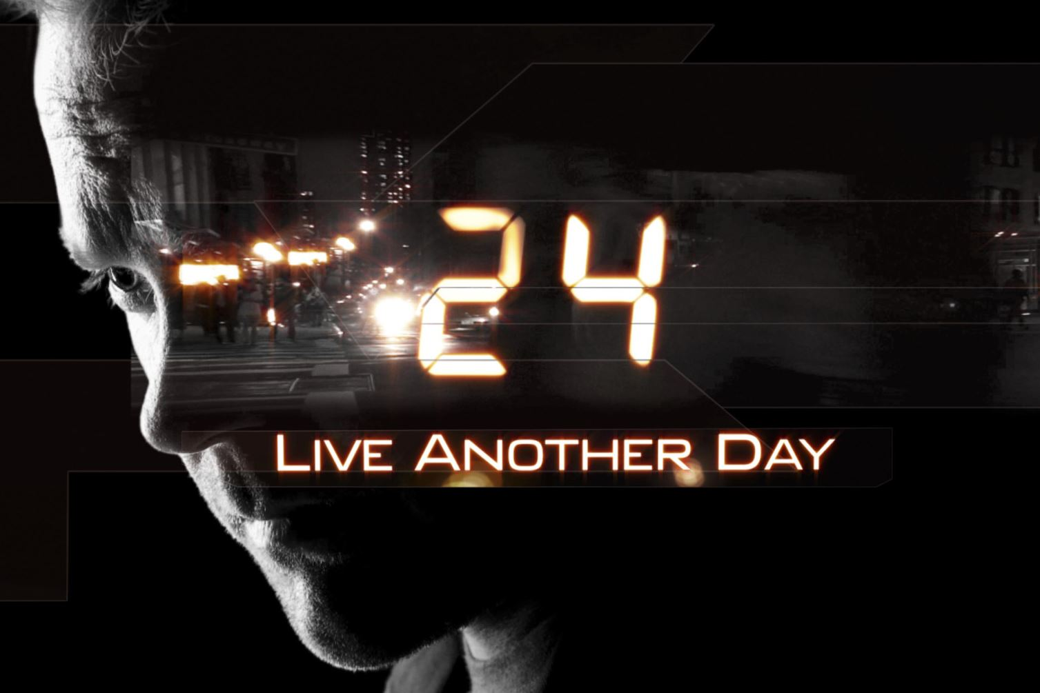 24-Live another day