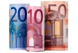 80 euro