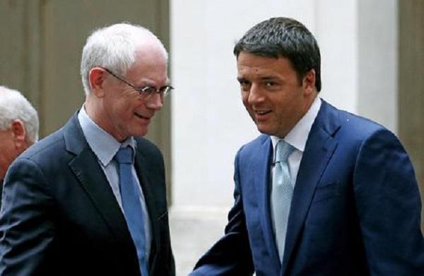 L 39 italia all 39 unione europea priorit del nuovo parlamento for Nuovo parlamento italiano