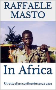 Africa masto