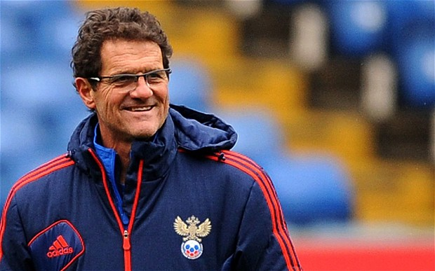 russia-capello-no-donne-no-twitter