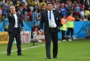 francia-honduras-goal-control