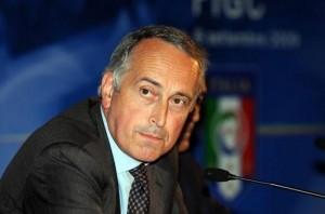 abete-fallimento-italia