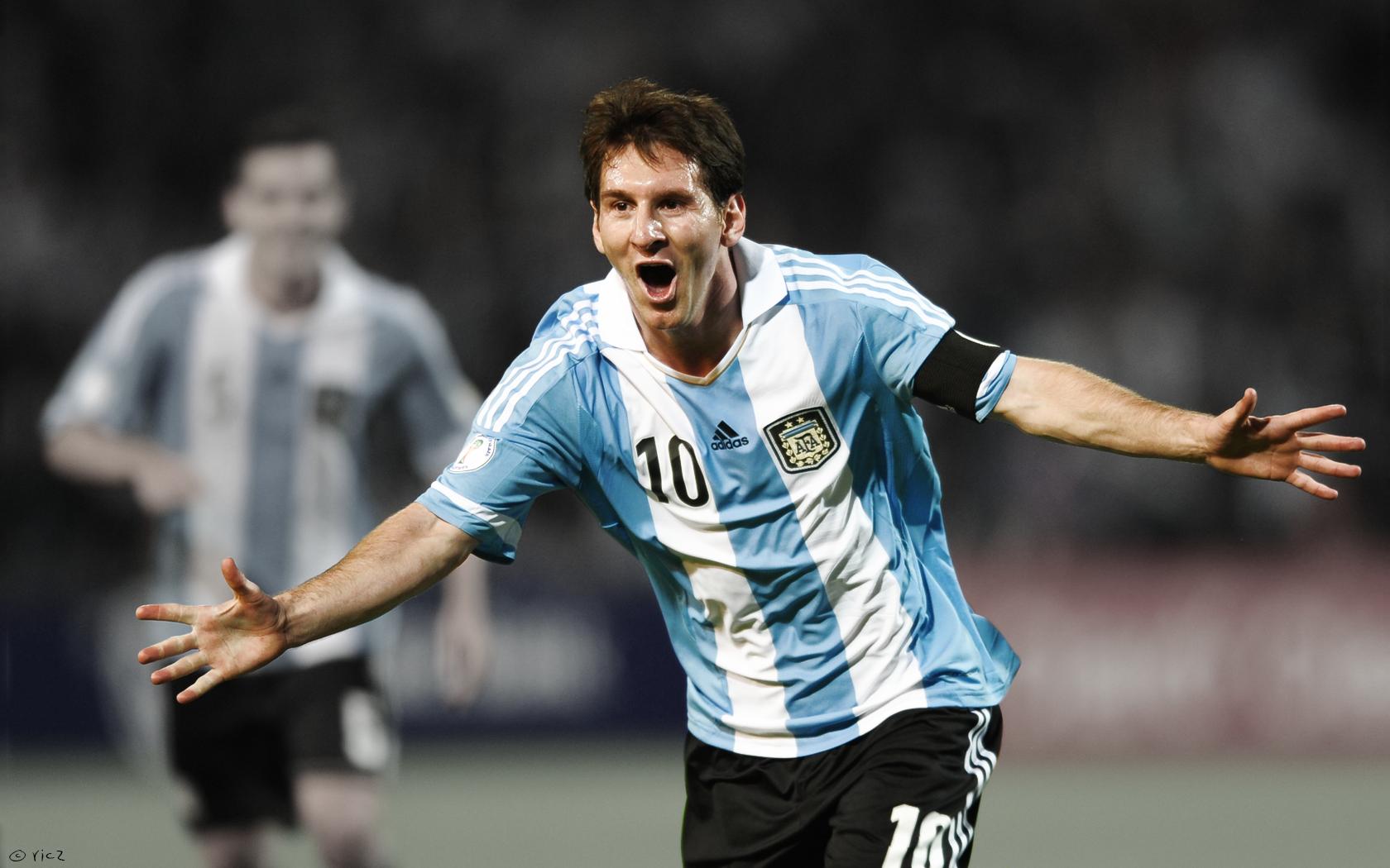 gol-aumento-mondiali-brasile