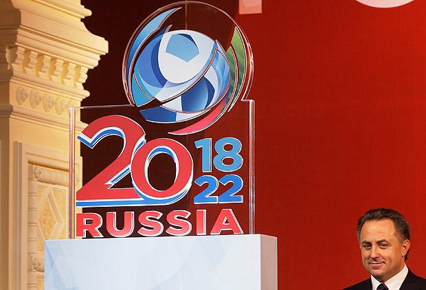 russia-2018-corruzione