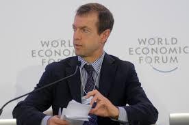 Ue e flessibilità Gros frena ottimismo paesi