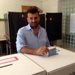 sondaggi elettorali, bari ballottaggio decaro giunta con molti donne e giovani