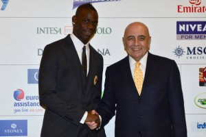 galliani-cessione-balotelli