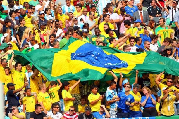 brasile-munich-re