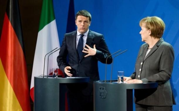 commissione europea2