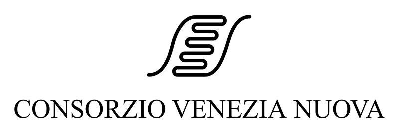 consorzio venezia nuova mose pravata cosi sistema comprava i politici