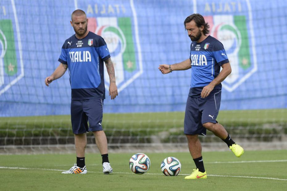 qualificazione-italia