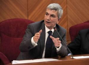 Human Factor, Vendola lancia la sua Leopolda: �Federazione della sinistra per battere Renzi�