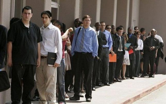 disoccupazione over 50
