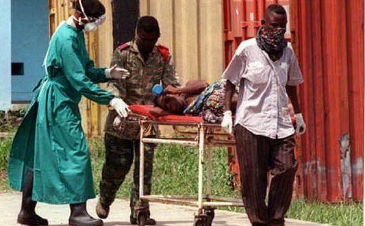 ebola-coppa-africa-2015