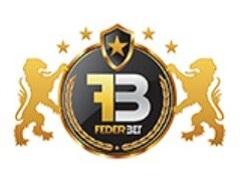 logo federbet