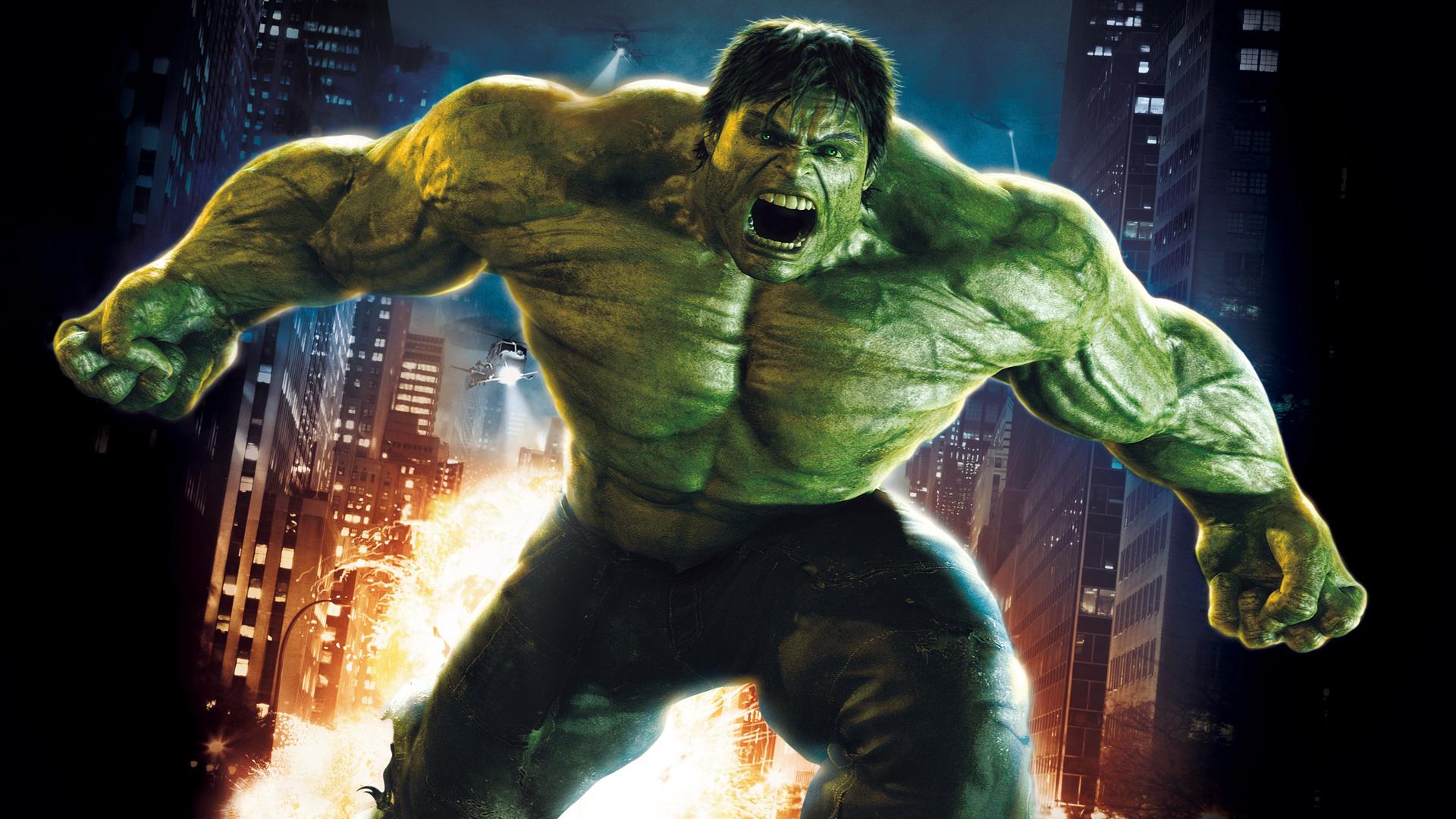 Renzi l incredibile hulk e la brutta fine del servizio