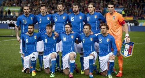 cifre-italia-fasi-finali-mondiali
