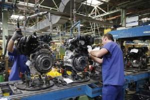 Dati allarmanti sul mondo del lavoro: il CNEL non segnala un arresto della crisi