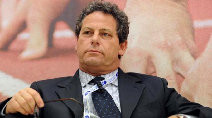 gianfranco micciche