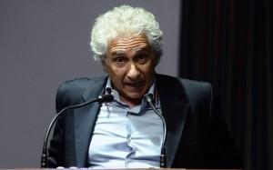 Mineo (PD), duro attacco a Jobs Act ed Italicum: �Non li voter� mai, mi caccino pure�
