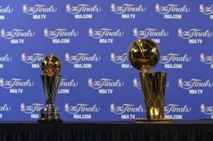 Plus/Minus: alti e bassi della NBA