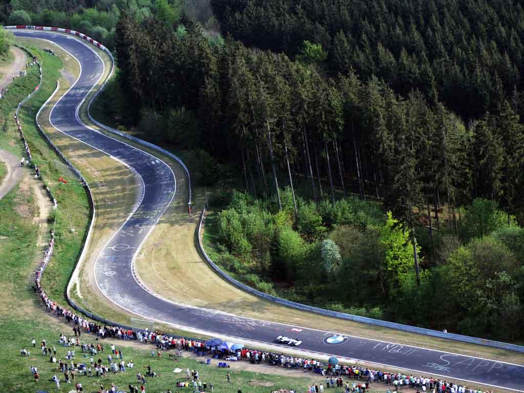 nurburgring-2015