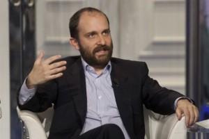 Roma, Orfini: �M5S chiede le dimissioni di Marino, come fa la mafia�