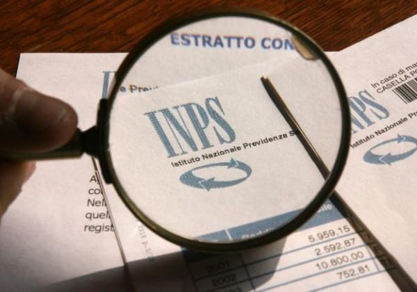 pensioni statali