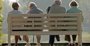 pensioni e politica