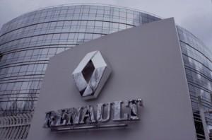red-bull-renault-crisi