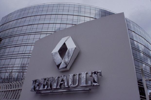 renault-formula-1