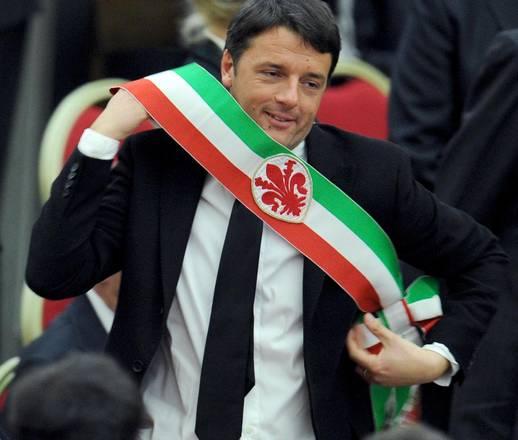 renzi sblocca italia
