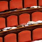 Sondaggi Referendum Costituzionale: maggioranza italiani contraria all'abolizione del Senato