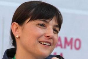 Governo, Serracchiani: �Ingresso Forza Italia? Renzi lo esclude�