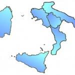 Il Sud nel 2013 sprofonda nella crisi e trascina l'Italia