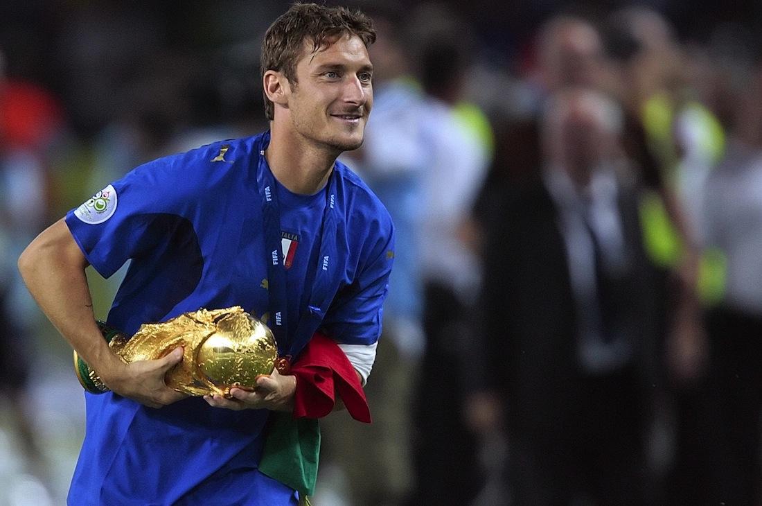 italiani-roma-mondiali
