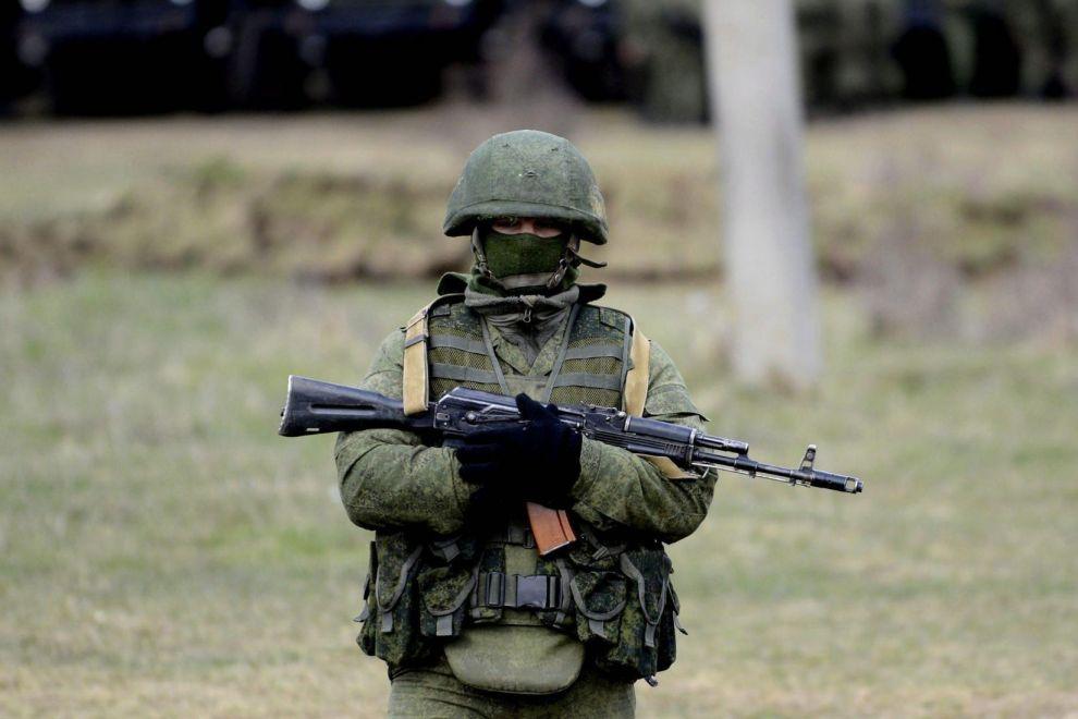 ucraina russia
