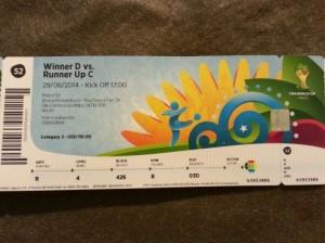 biglietti-mondiali-fifa