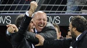 Calciomercato Juventus, Marotta ha detto sì all'Inter. Marcelo più vicino