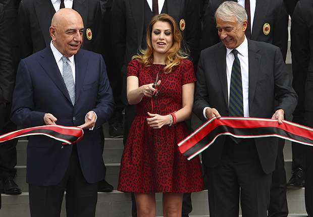 galliani-barbara-berlusconi
