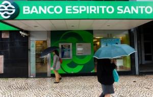Preoccupa la maggiore banca portoghese: quanta polvere c�� sotto il tappeto delle banche?