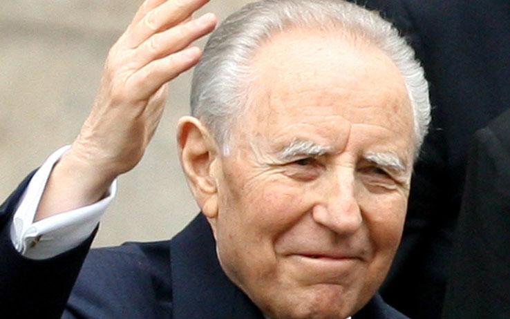 ciampi referendum grecia