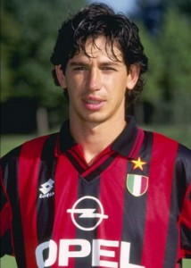 albertini-calciatore-milan
