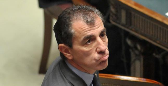 Roma, approvazione della manovra finanziaria alla Camera